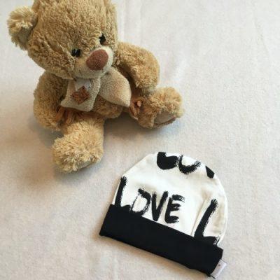 Muts love 1